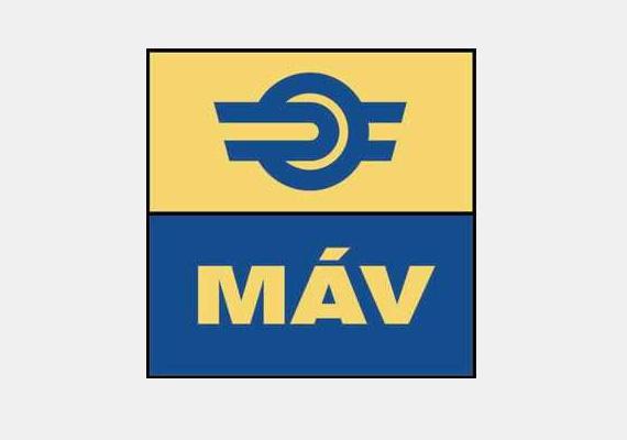 A Magyar Államvasutak Zrt. 3,5 milliárd forintot fizetett ki prémium vagy jutalom címén a vizsgált időszakban.Az adózott eredmény 2010-ben -38 milliárd forint, 2011-ben 12 milliárd forint és 2012-ben - 6 milliárd forint volt.
