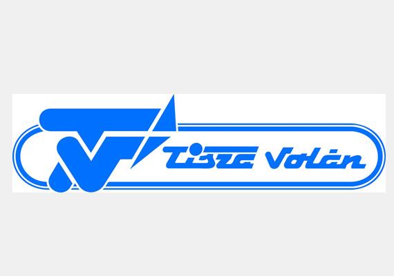 A Tisza Volán 155 millió prémiumot és jutalmat osztott ki.Az adózott eredmény 2010-ben 2 millió forint, 2011-ben 600 ezer forint, 2012-ben 2 millió forint volt.