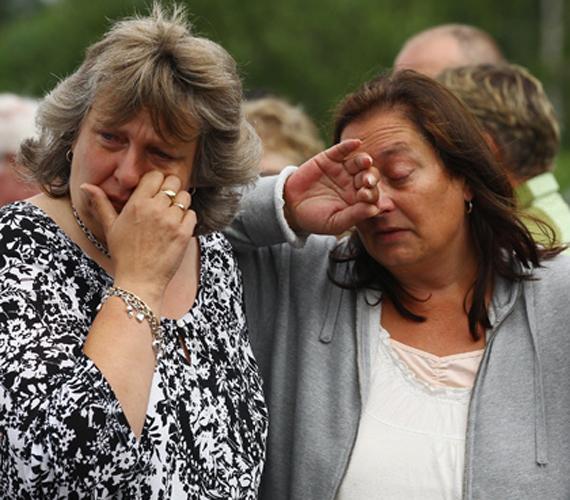 A 21. század legkegyetlenebb gyilkosa miatt egész Norvégia gyászolt. Rasszista indokok vezényelték.