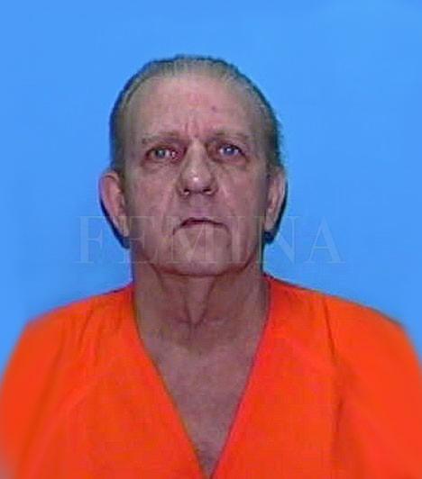 Jesse TaferoSonia Jacobs és Jesse Tafero házasok voltak, amikor egy harmadik emberrel, Walter Rhodes-szal szálltak be egy autóba. Rhodes ebből az autóból lőtt le két rendőrt, majd a gyilkosságot később a párra fogta. Mindkettőjüket halálra ítélték, de Sonia büntetését életfogytiglanra módosították. Miután Taferot kivégezték, Rhodes nem bírta tovább a terhet, és beismerte a gyilkosságokat.