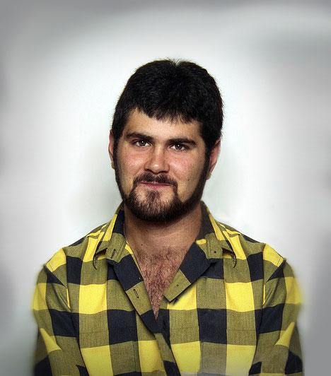 Cameron Todd WillinghamCameron Todd Willinghamet 2004-ben azért végezték ki, mert a szakértői vélemény szerint ő gyújtotta 1991-ben a tüzet, amiben három lánya életét vesztette. Azt ezt bizonyító technikák azonban még Willingham élete alatt elavultak - ügyvédje fellebbezéseit mégis sorra elutasították, és a férfit kivégezték. 2010-ben egy szakértő úgy nyilatkozott, szinte biztos, hogy a lángok véletlenül csaptak fel, és Willingham ártatlanul halt meg.