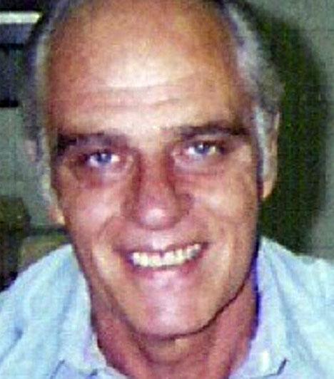 Joseph O'DellJoseph O'Dell-t gyilkosság és nemi erőszak miatt ítélték halálra - a vád kizárólag az O'Dell ruháján található nyomok laboratóriumi vizsgálatára támaszkodott, amit az évekig húzódó perben többször felülírtak és megváltoztattak. A kivégzést többször elhalasztották, de O'Dell végül 1997-ben megkapta a méreginjekciót, a vele kapcsolatos bizonyítékokat pedig később minden további vizsgálat nélkül elégették.