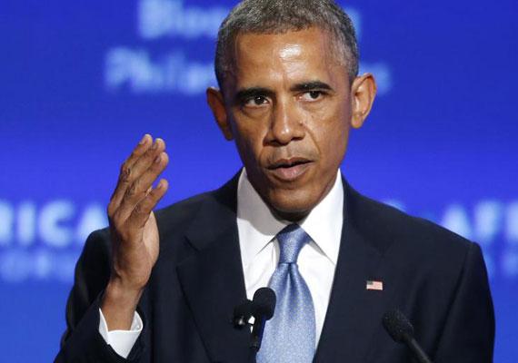 """Barack Obama szeptemberben egy New York-i tanácskozáson beszélt arról, hogy kormánya fokozni kívánja a világ civiljeinek juttatott amerikai támogatásokat. Amikor a civilek globális helyzetének értékelésénél járt, a következőket mondta: """"Olyan helyeken, mint Azerbajdzsán, a törvények hihetetlenül megnehezítik a civil szervezeteknek még a működését is. Magyarországtól Egyiptomig egyre inkább véget nem érő szabályozások és nyílt megfélemlítések veszik célba a civil társadalmat."""" Egyesek szerint ezzel Orbán nem sokkal korábban elhangzott tusványosi beszédére reagálhatott az amerikai elnök. A magyar kormányfő akkor arról beszélt, hogy a hazai civil szervezetek politikai ügynökök."""