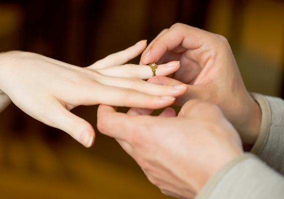 1. Legális-e Magyarországon, hogy egy férfi az özvegyének a húgát vegye feleségül?