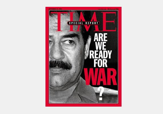 Az egykori iraki diktátor, Szaddám Huszein nevéhez köthető többek között az 1982-ben elkövetett, 148 halálos áldozatot követelő dudzsaili mészárlás is, ami miatt az iraki bíróság 2006-ban akasztás általi halálra ítélte.