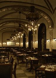 Callas Bar&Café