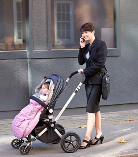 Családbarát munkavégzés  2014. január 1-jétől gyed mellett is dolgozhatnak a kisgyermekes édesanyák. A női foglalkoztatás csak akkor bővül, ha a rugalmas és családbarát foglalkoztatási formák elérhetőek lesznek mindenkinek, aki azt átmeneti időre igényli: a fiataloknak, a megváltozott munkaképességűeknek, a kisgyermekes anyáknak és az idősebbeknek is.