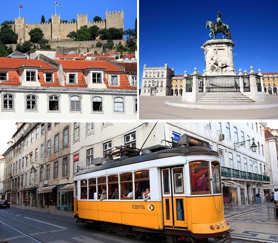 Portugáliában is sanszos a csőd.
