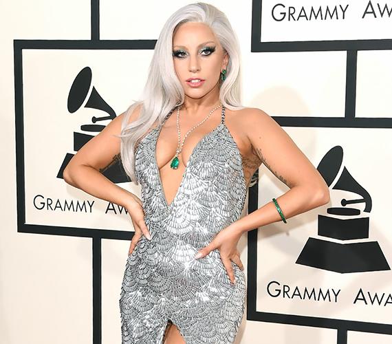 Lady Gaga arcát és alakját egyaránt kritizálni szokták, és ezen nem segít az énekesnő által kedvelt polgárpukkasztó megjelenés, az extravagáns frizurák és ruhák - sokan úgy gondolják, hogy elcsúfítják a külsejét.