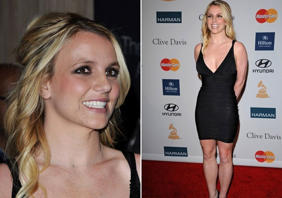 Britney Spearstől egy időre még gyerekei felügyeleti jogát is elvették, mára azonban sikerült leszámolnia alkoholproblémáival.