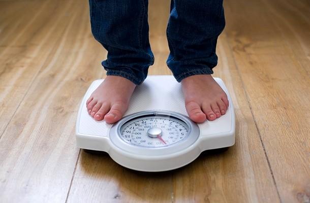 hogyan készítsünk egy diétát, hogy gyorsan lefogyjon?