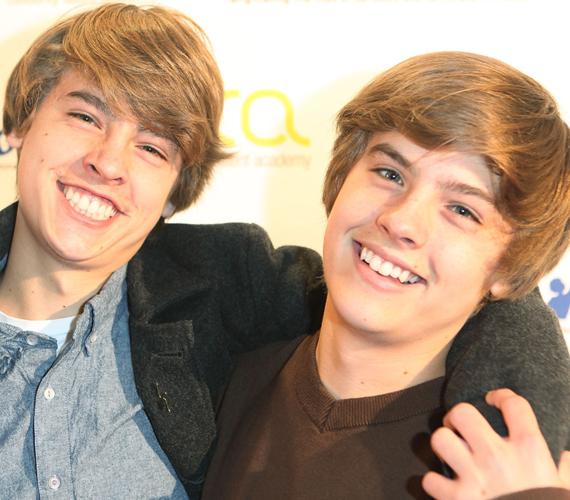 Tizenévesen a Zack és Cody foglalta le minden idejüket, de 2011-től a színészkedés helyett a felsőfokú tanulmányaikra fókuszáltak.