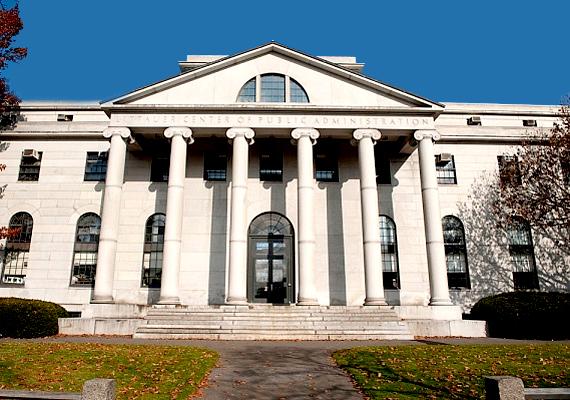 Az amerikai Harvard Egyetem a legrégebben működő felsőoktatási intézmény az egész országban. Összesen 19 Nobel- és 15 Pulitzer-díjasa van. A Times is a világ legjobbjának választotta 2011-ben. Az összes közül a Harvard a leggazdagabb egyetem.