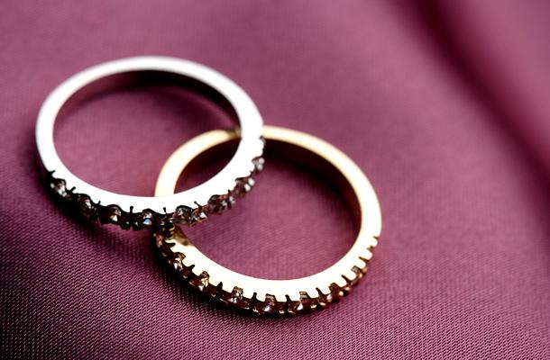 házassági munka Londonbantárskereső oldalak boston ma