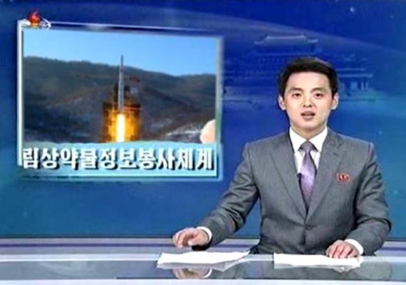 Egy 2014-es híradás szerint a 17 éves, észak-koreai Hung Il Gong sikeres missziót hajtott végre, melynek során négy óra leforgása alatt elutazott a Napra, leszállt annak árnyékos oldalán, hogy napfoltdarabokat gyűjtsön a kutatók számára, majd épségben hazatért a mintákkal. Nem kell magyaráznunk, hogy mi a baj a sztorival.