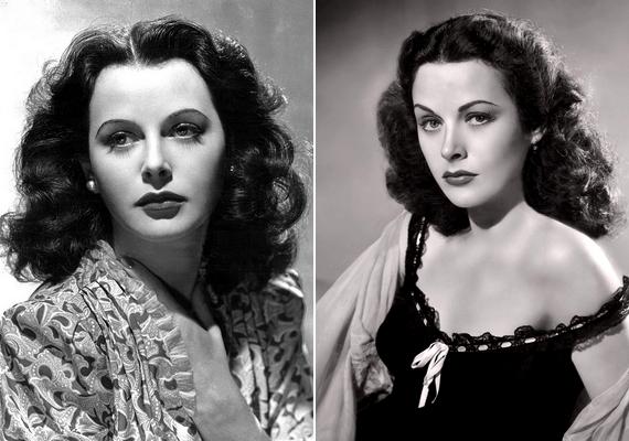 Hedy Lamarr nevéhez fűződik a Titkos Kommunikációs Rendszer, amelynek funkciója, hogy megvédje a felderítéstől és a zavarástól a torpedókat irányító rádiócsatornákat, ez a mai gps őse.