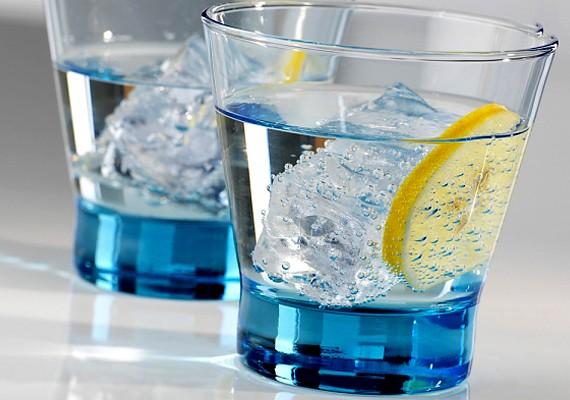 Ügyelj a megfelelő folyadékbevitelre, azonban fontos, hogy ez ne cukros üdítőkkel történjen. Az alkoholt is érdemes teljesen kiiktatni.