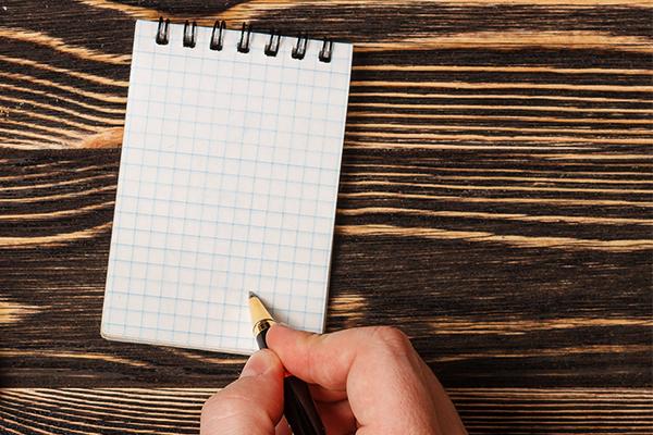 Neked mennyire jó a helyesírásod? 7 gyakori hiba, amit te is naponta elkövetsz