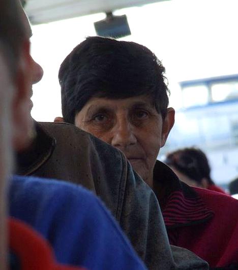 Kiúttalanság  A rendszerváltás óta a hajléktalanok száma megduplázódott Magyarországon - közülük a nők vannak a legnehezebb helyzetben.