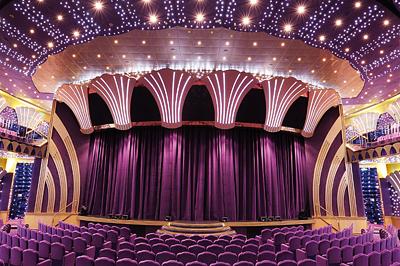 A Carlo Felice Színház