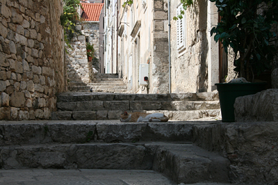 Dubrovnik sikátorai