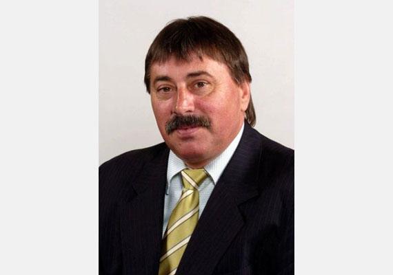 Toller László jogász, politikus. 1994 és 2009 között MSZP-s országgyűlési képviselő, 1998 és 2006 között Pécs polgármestere. 2006-ban autóbalesetet szenvedett. Majdnem négy évig feküdt éber kómában. 2010. május 10-én hajnalban meghalt a szigetvári kórházban.