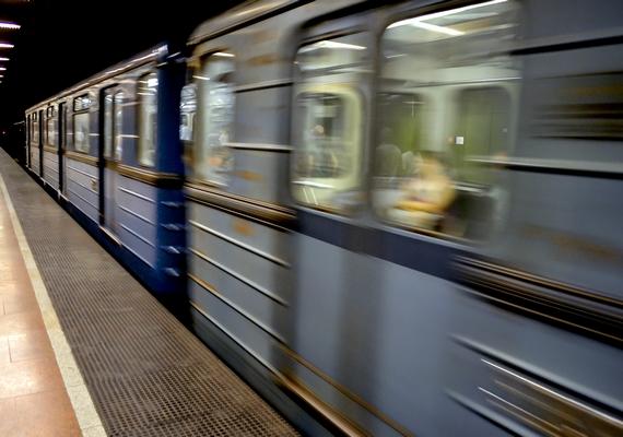 Hallottál valami vicceset a metrón, vagy történt valami mókás, amikor Budapesten sétálgattál? Csatlakozz a Pesten Hallottam csoporthoz, és oszd meg a többiekkel, vagy derülj mások sztorijain - kattints ide!