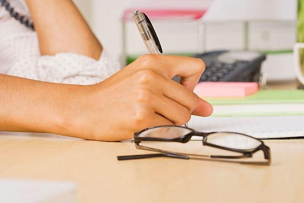 7 gyakori helyesírási baki, amit a legtöbben elkövetnek