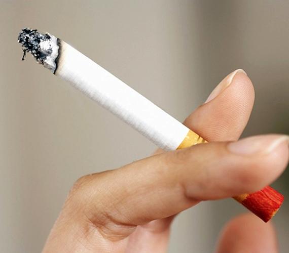 Az egész ország azt leste, melyik politikus rokona nyert a dohánybizniszen. Rengeteg az ilyen történet.