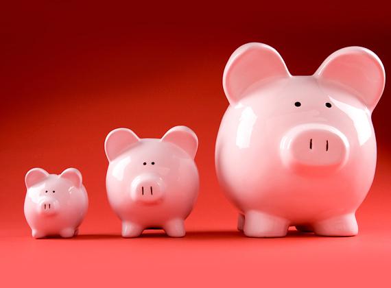 A rengeteg közoktatási módosítás és javaslat között reméljük, nem vész el az a bölcs gondolat, hogy ideje lenne gyermekeinket általános pénzügyi ismeretekre megtanítani - és nem csak elméletben.