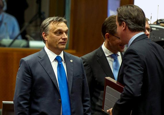 E héten szerdán tárgyalta a magyar jogállamiságot kifogásoló Tavares-jelentést az Európai Parlament, amit végül meg is szavaztak. A magyar kormány már reagált a lépésre.