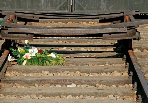 Országszerte megemlékezéseket tartottak augusztus 2-án, a roma holokauszt emléknapján. Történészek szerint több tízezerre tehető azoknak a magyarországi romáknak a száma, akik a második világháború idején koncentrációs táborokban haltak meg. Többek között a romagyilkosságok áldozataira is emlékeztek pénteken.