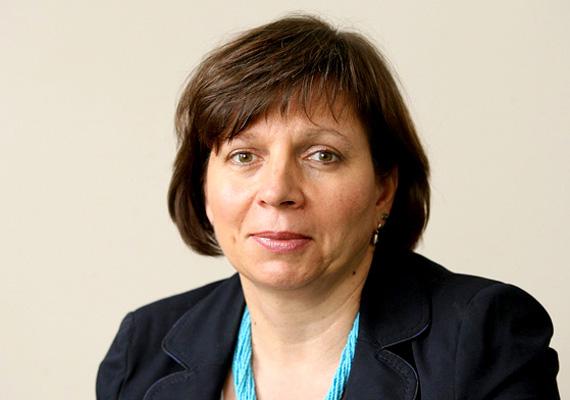 A miniszterelnök, Orbán Viktor a Hír TV és a Magyar Nemzet jogászát, Karas Mónikát jelölte a Nemzeti Média- és Hírközlési Hatóság élére.