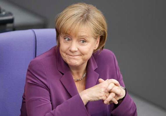 Németországban a hét vasárnapján tartják a választásokat. Várhatóan irányt vált az uniós politikában a vasárnapi parlamenti választás után felálló új német kormány, akkor is, ha Angela Merkel marad a kormányfő.