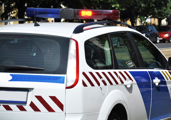 Fokozott rendőri ellenőrzésre figyelmeztetett a Pest Megyei Rendőr-főkapitányság szóvivője. Az ellenőrzés Pest megye teljes területére vonatkozik, és péntek estétől vasárnap késő estig tart. Nincs közvetlen oka, célja a települések közrendjének és közbiztonságának fenntartása.