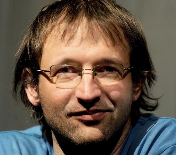 Elhunyt Horváth Tibor hegymászó.