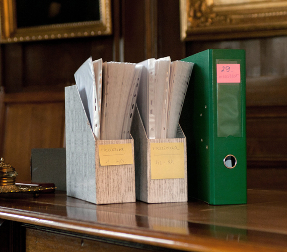 Március 27., kedd, fél 12. Nyilvánosságra hozzák a bizottság jelentését, melyből kiderül, hogy plagizált.