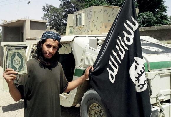 Szerdán a saint-denis-i rendőrségi akcióban végeztek a november 13-i merényletek értelmi szerzőjével, Abdelhamid Abaaouddal. A házat, ahol a terrorista és két társa rejtőzött, hétórás tűzharc után gyakorlatilag szitává lőtték a kommandósok. Abaaoud holtteste golyókkal és repeszekkel volt tele, végül az ujjlenyomata alapján azonosították a marokkói származású, belga állampolgárságú, 27 éves férfit.