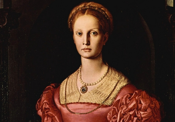 A Báthory család egyik vitatott életű leszármazottját,Báthori Erzsébetet a történelem egyik leghátborzongatóbb személyeként tartják számon. Az 1560-ban született nő személyét több véres és kegyetlen legenda övezi, ám egyiket sem támasztották alá.