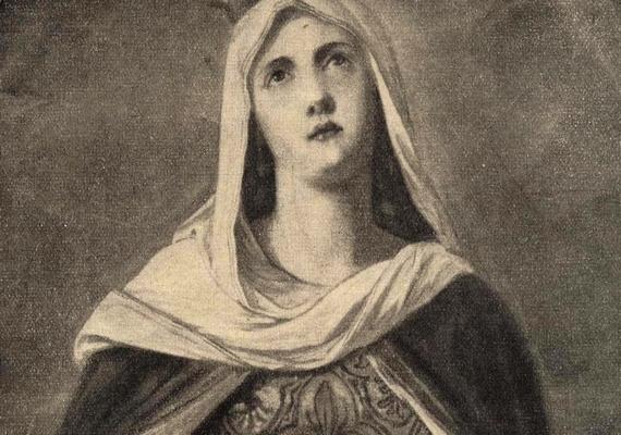 Mindössze 24 évet élt Magyarországi Szent Erzsébet, II. András magyar király és Merániai Gertrúd lánya. Az Árpádházi Szent Erzsébetként is emlegetett nőt a halála után négy évvel avatta szentté IX. Gergely pápa.