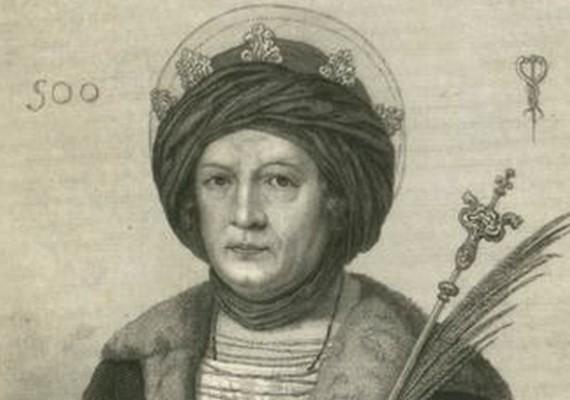 Bár Szilágyi Erzsébet az egyik legmeghatározóbb magyar uralkodó, Hunyadi Mátyás édesanyja, mégsem tulajdonítottak neki túl nagy jelentőséget. Eredeti arcképe nem maradt ránk, de még halának pontos dátumát sem jegyezték fel.