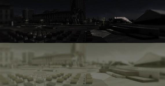 Éjjellátó kamerához hasonlóan szemlélik az éjszakai világot.
