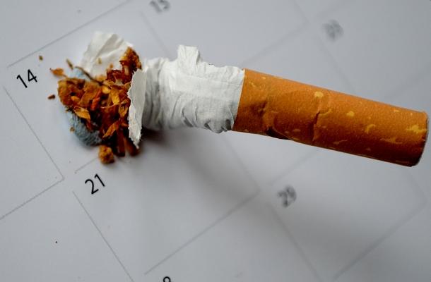 dohányzásellenes gyógyszer terhes nők számára gyorsan abba kell hagynia a dohányzást