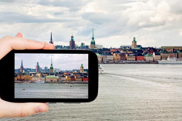 Melyik fotó készült Magyarországon? 10 trükkös kép, ami rajtad is kifog