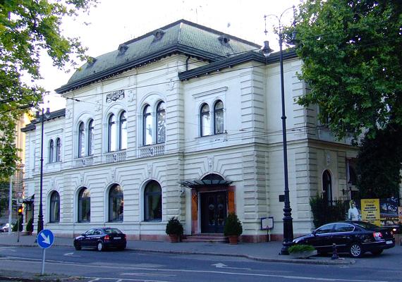 Gundel Károly gasztronómiai és vendéglátó-ipari öröksége és a Gundel étterem a magyar gasztronómia egyik meghatározó színfoltja, mondhatni, neki köszönhetjük, hogy az ország felkerült világ gasztronómiai térképére.