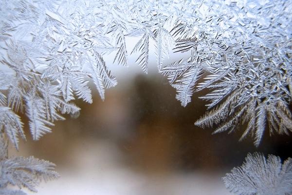 Farkasordító hideg lehet a jövő héttől: tudod, ez mit jelent?