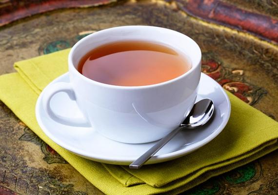 Úgy tartják, az édes italok fogyasztása az egészséget szolgálja, különösen januárban. Persze nem a cukros üdítőkről van szó, inkább egy finom, meleg mézes teáról.