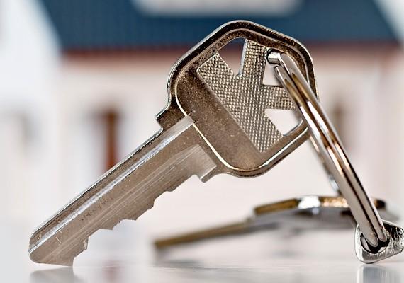 Az ingatlanmenedzsment területén elhelyezkedők is fényes jövő elé nézhetnek.