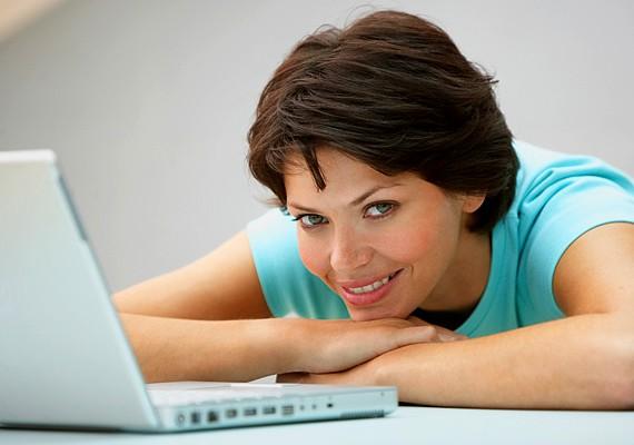 Az informatika területe virágkorát éli, ezért például szoftverfejlesztőként szép summára tehetsz szert.