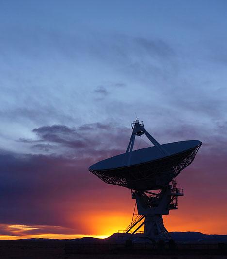 CsillagászA csillagászok az eget fürkészik, és a fizetésük is a csillagok között jár: a profi szakemberek a világban 102 ezer dollárt is kereshetnek.Kapcsolódó cikk:Többet akarsz keresni? 5 jól fizető szakma, amiről eddig nem is hallottál »